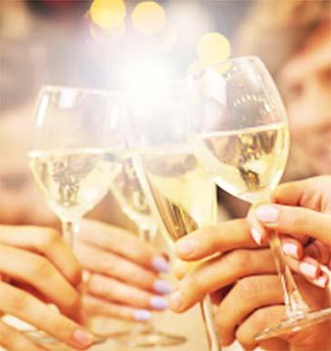 célébrez votre événement familiale à arras