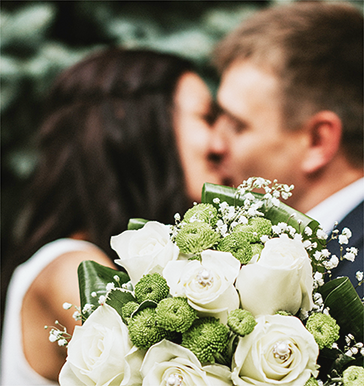 célébrez votre mariage à arras